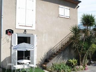 7eee, La Roquette-sur-Siagne