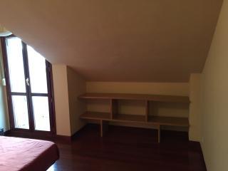 Apartamento en alquiler a 500 m de la playa, Santoña