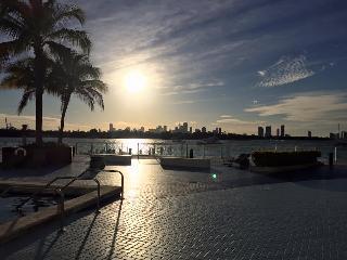Las Olas Fort Lauderdale