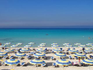 Villetta per vacanza