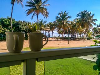 Bosque Del Mar, Beach Front, Ground Floor, Río Grande