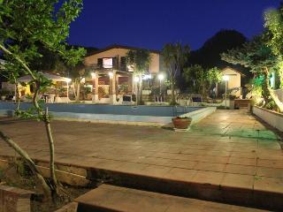 Villa Andrea Gaeta