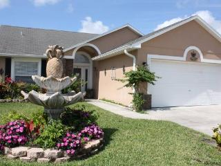 Vacation House for Rent by Owner Near Disneyworld, Kissimmee