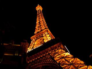 28th FLOOR, DIRECT VIEW ON EIFFEL TOWER~LUXURY