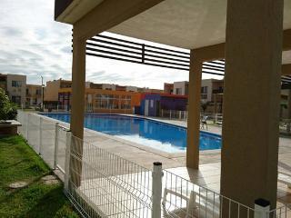 Casa 6 personas tranquilidad y confort en Veracruz