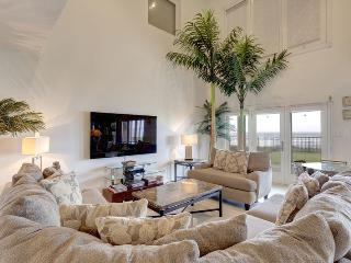 111 Villa Doce (6 bedrooms, 6.5 bathrooms), South Padre Island