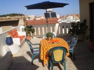 Wonderful apartment in the center, Rethymnon