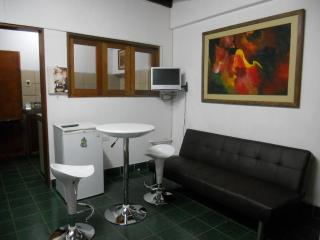 QUIET AND NICE APARTMENT IN MIRAFLORES