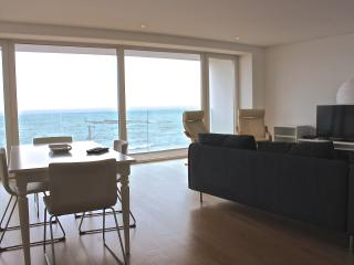 Chervil Apartment, Jamor, Lisboa, Alges