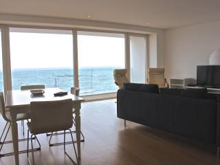 Cerefólio apartamento, Jamor, Lisboa, Alges