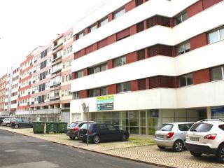 Chervil Apartment, Jamor, Lisboa