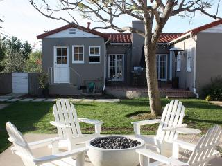 Immaculate Family Home in Ideal, Santa Monica Location!!