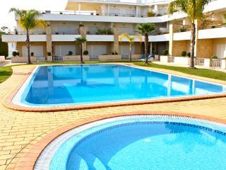 Dandia Apartment, Olhos de Agua, Albufeira