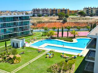 Folk Apartment, Vilamoura, Algarve