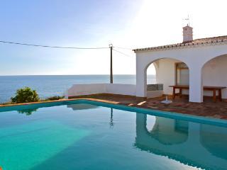 Garba Blue Villa, Lagos, Algarve