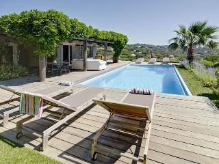 Villa Matisse Holiday vacation large villa rental france, southern france, rivie