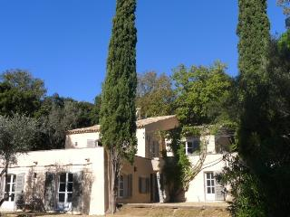 Villa Paix Rental property St. Tropez, villa rental France, French Riviera self