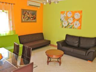 Green Mambo Apartment, Albufeira, Algarve, Olhos de Água