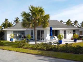 SurfSong vacation rental, Bahamas:  A Top 10 Beach, Treasure Cay