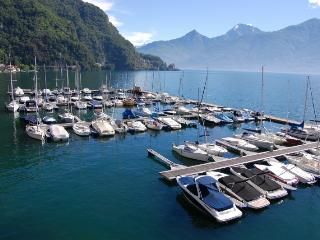 Menaggio Retreat 3 villa rental lake Como, villa to let lake como, holiday renta