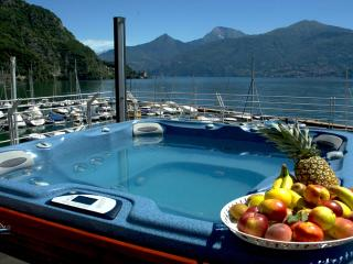 Menaggio Retreat 2 villa rental lake Como, villa to let lake como, holiday renta