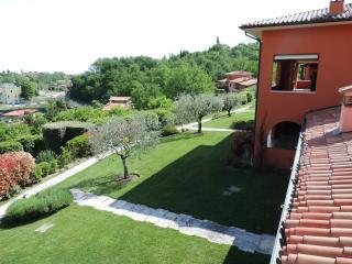 Residence di Lusso-Lago di Garda- Luxury Residence, Soiano Del Lago