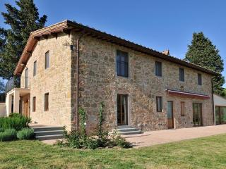 Villa Delamere holiday vacation large villa rental italy, tuscany, near