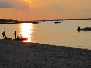 Southampton Beachfront Rental