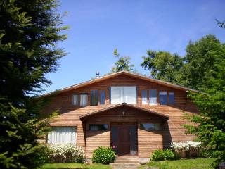 Comfy Country Home, Villarrica
