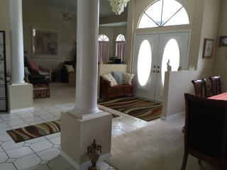 Beautiful Estate Home, Hernando
