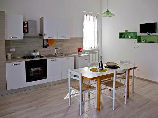 A casa di Luca - Relax e Confort in Molise, Petacciato