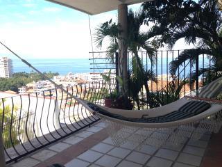 Enchanting Casa de Ray, Puerto Vallarta