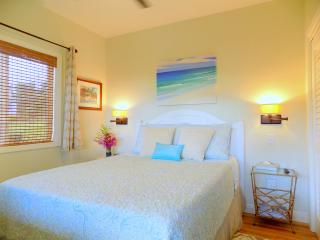 New Executive Suite - Near Hilo - Near the Ocean!, Hakalau