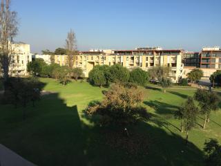 Apartamento do Zimbro, 2 quartos em Troia Resort