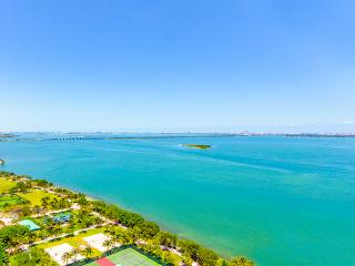 Brand New Modern 3Bed/2Bath. Stunning Bay View, Miami