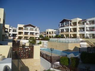 Andriana resort block E apartment no. 5