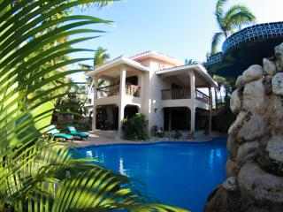 Puerto Plata Beach House