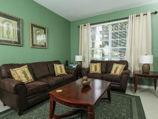 Windsor Hills    3BD/2BA Condo   Sleeps 6   Gold - RWH370, Four Corners