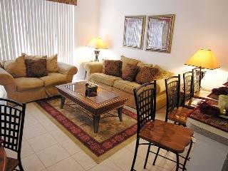 Windsor Hills   Town House 3BR/3BA   Sleeps 6   Gold - RWH375, Four Corners