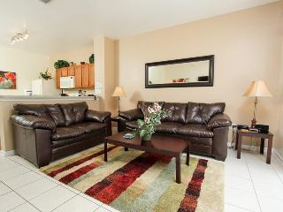 Windsor Hills - Town Home 3BD/3BA - Sleeps 6 - Gold - RWH392, Four Corners