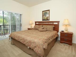 Oakwater -  3BD/2BA Condo Near Disney - Sleeps 6 - Gold, Celebration