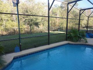 Bella Vida - Pool Home 4BD/4BA - Sleeps 10 - Gold - RBV420, Four Corners