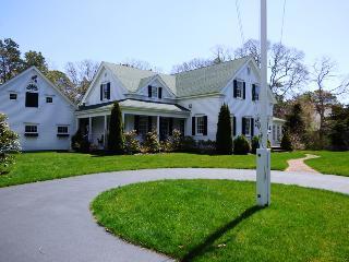 8385 Bergquist, Chatham