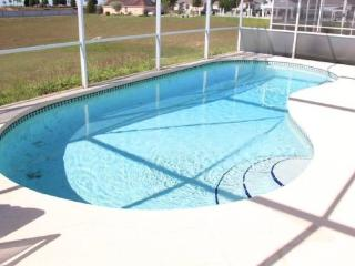 Dunson Hills - Pool Home 4BD/2BA - Sleeps 8 - Silver, Deltona Pines