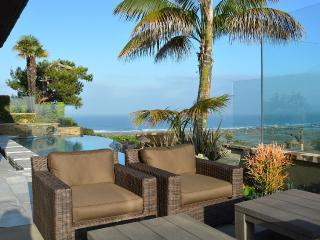 Panoramic Ocean & Nature Preserve Views, Solana Beach