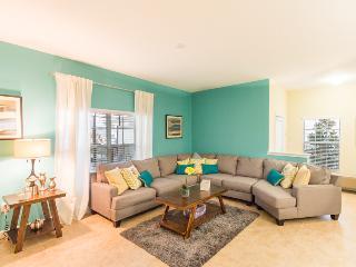 Storey Lake Resort - 5BD/4BA Town Home - Sleeps 10 - Platinum, Cottonwood Shores