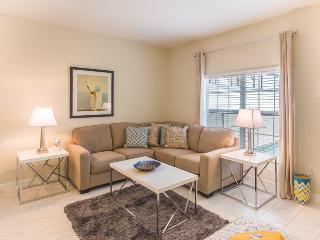 Storey Lake Resort - 4BD/3BA Town Home - Sleeps 8 - Platinum - RSL400, Kissimmee