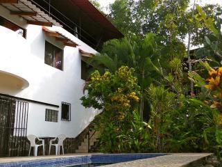 Casa Iguana, Quepos