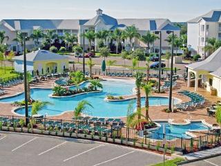 Summer Bay Resort - 6 miles from Walt Disney World, Clermont
