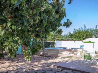Casa Verde - La Habana, Cuba, Bayahíbe